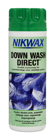 DWD_WASH_IN_POLAND_300MLm