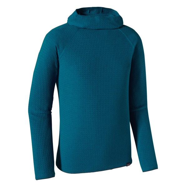 merino-air-baselayer-hoody_s