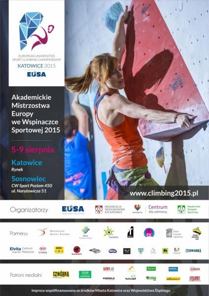 plakat-climbing2015_maly
