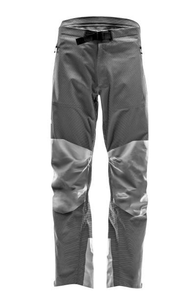The North Face, spodnie L5