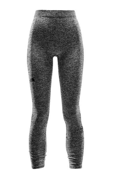 The North Face, spodnie L1
