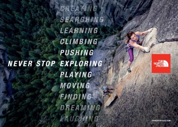 TNF_F15_OOH_climb_lores