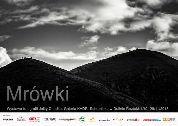 plakat_mrowki2