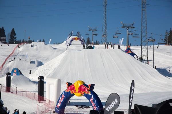 WSF_(PFO2015_snowpark)