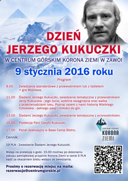 plakat-korona-ziemi-Dzien-Kukuczki-www
