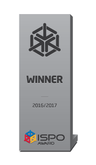 ISPO_AW16_Winner_Large_4c