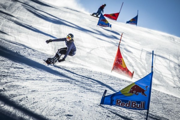 Red Bull Zjazd Na Krechę (fot. M. Kin)
