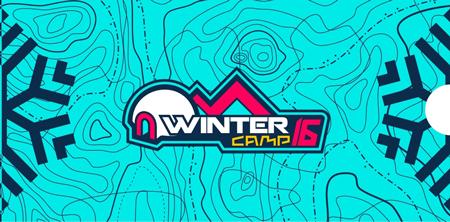 Wintercamp_tlo
