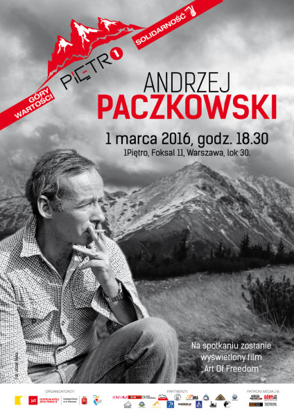 Gory-Wartosci-Paczkowski