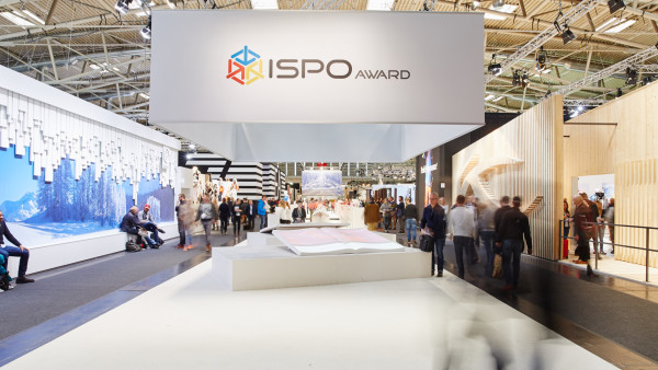 ISPO-AWARD-benennt-beste-Sportprodukte