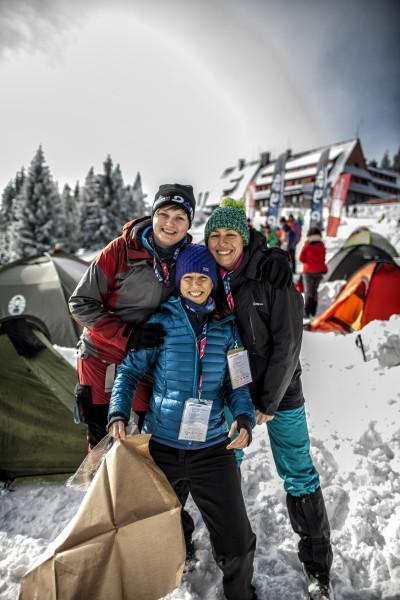 WinterCamp4