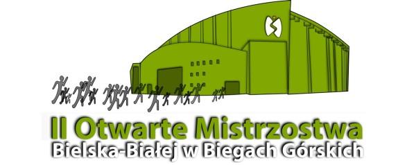logo_BB_2016