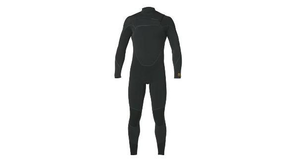 patagonia-m-s-r3-yulex-front-zip-full-suit