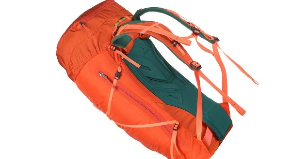 product-of-the-year-in-the-segment-asian-products-kailas-edge-climbing-backpack-35l