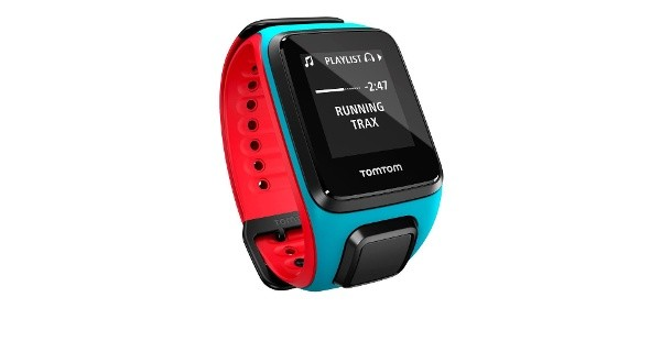 product-of-the-year-performance-tomtom-runner-2-cardio-+-music