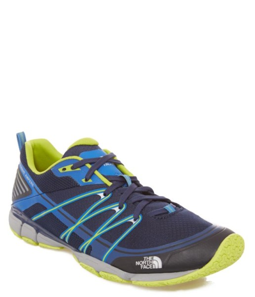 The North Face, buty Litewave Ampere