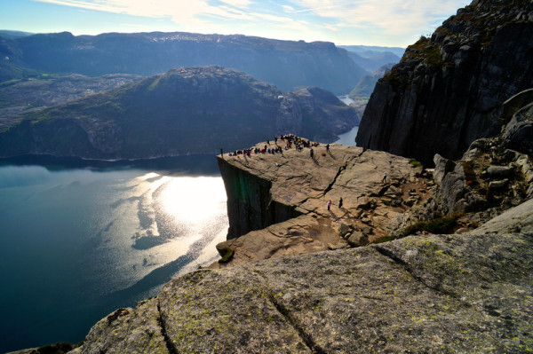 The-Pulpit-Rock-Andreas Gruhle_visitnorway