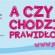 AczyTy_logo akcji