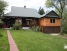 Izba-Kukuczki-620x413
