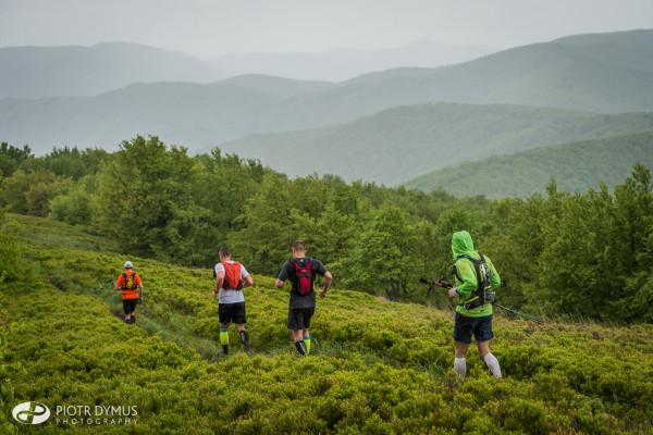 Bieg Rzeźnika 2016 (fot. Piotr Dymus)