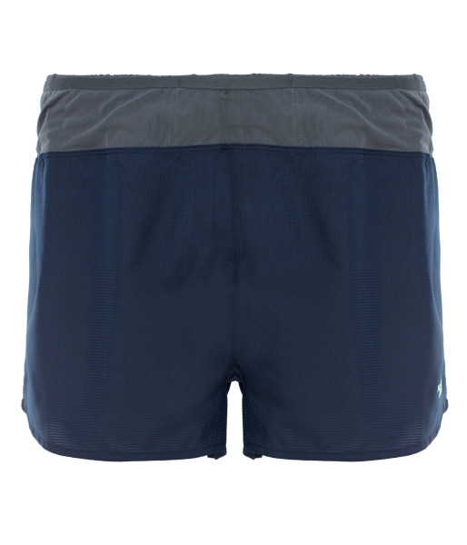 The North Face M FLIGHT SERIES VENT SHORT