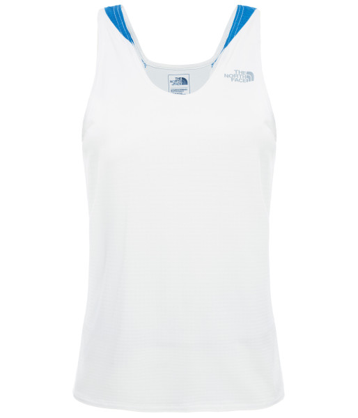 The North Face W FLIGHT SERIES TANK TOP