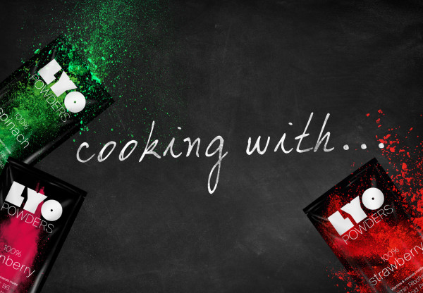 LYOFOOD-cooking-with