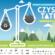 akcja-czyste-tatry-2016-620x436