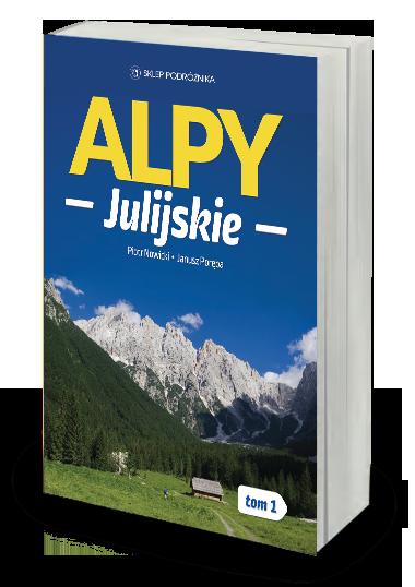 alpy-julijskie-sklep-podroznika-t1