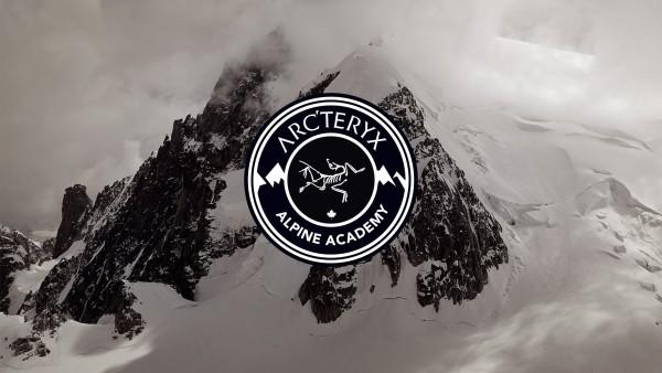 Arc'teryx Alpine Academy w tym roku już po raz piąty (16-19 czerwca)