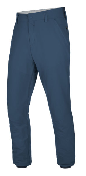 SALEWA Agner Engineered Pant