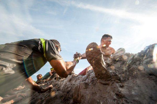 Tough Mudder by Merrell (3)