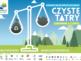 akcja-czyste-tatry-2016-620x436 (1)