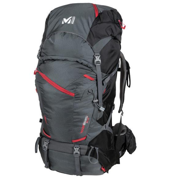 Millet, plecak Mount Shasta