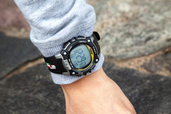 Timex_IRONMAN_limited edition_triathlon_foto1