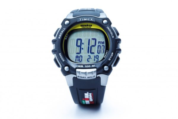 Timex_IRONMAN_limited edition_triathlon_foto3