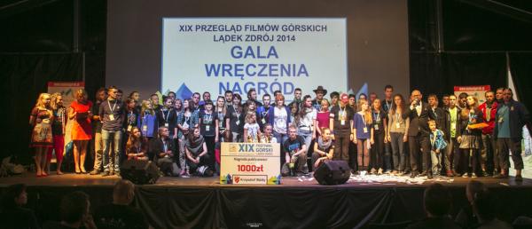 grono_organizatorow_i_wolontariuszy