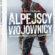model_alpejscy_wojownicy