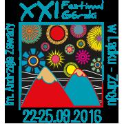 pfg16_logo