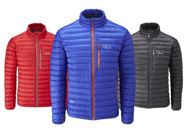 4microlight_jacket