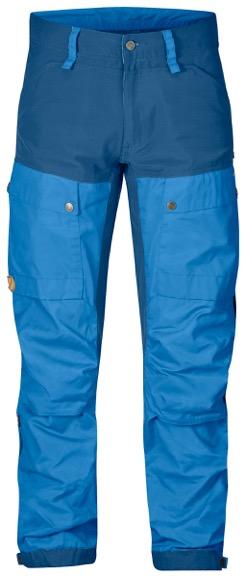 Keb Trousers