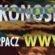 karkonoskie-dni-lajtowe-logo