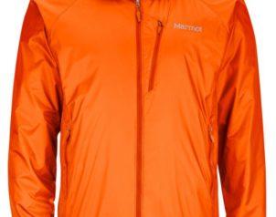 marmot-ether-drclime-hoody-orange-haze-600x761