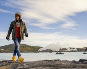 ekskluzywny-menel-x-icewear-islandia-2016_fot-blueiceberg-4