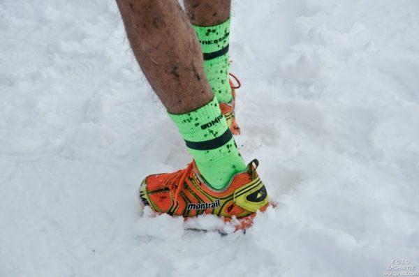 Alpin Sport Tatrzański Bieg Pod Górę 2016