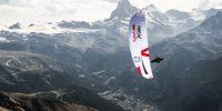 Red Bull X-Alps startuje już w najbliższą niedzielę