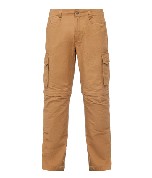 The North Face, spodnie Duma Convertible Pant