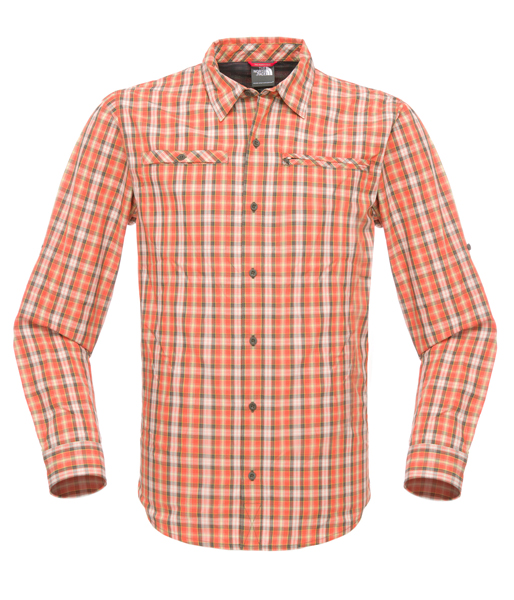 The North Face, koszula Gator Shirt