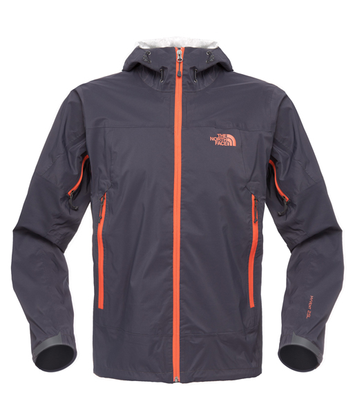 The North Face, kurtka Pursuit Jacket