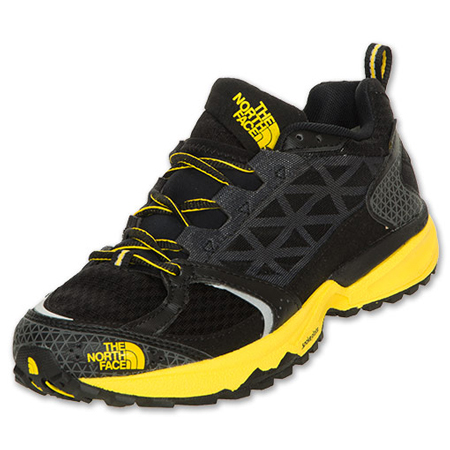 The North Face Men's Single-Track GTX XCR™ II